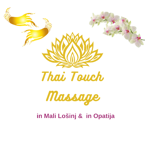 Logo-Thai-Touch-Massage
